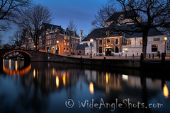Amstel church last winter, Amsterdam (WideAngleShots) Tags: bluehour nightphotography citylights longexposure 2019 attribute amsterdam architecture bywater canals colour concept photography plant reflections subject structuresarchitecture sunset transportation typeofphotography what waterelements architecturalphotography boat bridge canal channel church color colorful hotel house night ship tree exif:isospeed=200 camera:make=fujifilm camera:model=xt2 exif:focallength=159mm exif:make=fujifilm exif:aperture=ƒ80 exif:lens=xf1024mmf4rois exif:model=xt2 500px wideangleshotscom wideangleshots