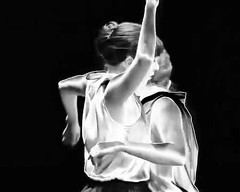 Dance ¬ 0348 (Lieven SOETE) Tags: young junge joven jeune jóvenes jovem feminine 女士 weiblich féminine femminile mulheres lady woman female vrouw frau femme mujer mulher donna жена γυναίκα девушка девушки женщина краснодар krasnodar body corpo cuerpo corps körper dance danse danza dança baile tanz tänzer dancer danseuse tänzerin balerina ballerina bailarina ballerine danzatrice dançarina modern moderne современный moderno moderna hedendaags contemporary zeitgenössisch contemporain contemporánean sensual sensuality sensuel sensuale sensualidade temptation sensualita seductive seduction sensuell sinnlich