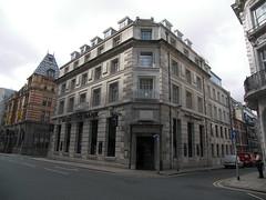 Becketts Bank, Leeds (Wetherspoon) (Ray's Photo Collection) Tags: pub wetherspoon leeds beckettsbank west yorkshire yorks england uk publichouse