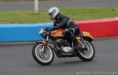 Ducati Festival of 1000 Bikes Mallory Park 2019 (Motorsport Pete Photography) Tags: ducati festival 1000 bikes mallory park 2019