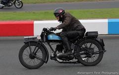 Festival of 1000 Bikes Mallory Park 2019 (Motorsport Pete Photography) Tags: festival 1000 bikes mallory park 2019