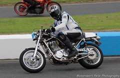 Suzuki Festival of 1000 Bikes Mallory Park 2019 (Motorsport Pete Photography) Tags: suzuki festival 1000 bikes mallory park 2019