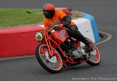 Harley Davidson Flying Merkel Festival of 1000 Bikes Mallory Park 2019 (Motorsport Pete Photography) Tags: harley davidson flying merkel festival 1000 bikes mallory park 2019