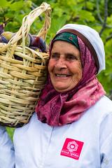 DSC_5228 (Gér@ld) Tags: tunisia nikon d7500 nature djebba fig people portrait