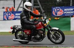 Moto Morini Festival of 1000 Bikes Mallory Park 2019 (Motorsport Pete Photography) Tags: moto festival 1000 bikes mallory park 2019 morini