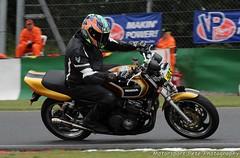 Honda Festival of 1000 Bikes Mallory Park 2019 (Motorsport Pete Photography) Tags: festival 1000 bikes mallory park 2019 honda