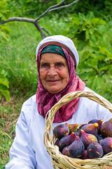 DSC_5225 (Gér@ld) Tags: tunisia nikon d7500 nature djebba fig people portrait