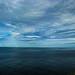 Eye Sea Sky