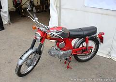 Honda Festival of 1000 Bikes Mallory Park 2019 (Motorsport Pete Photography) Tags: honda festival 1000 bikes mallory park 2019