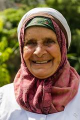DSC_5195 (Gér@ld) Tags: tunisia nikon d7500 nature djebba people portrait