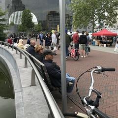NEDERLAND, THE NETHERLANDS, HOLLAND, PAYS-BAS, HOLANDA, ROTTERDAM CENTRUM, BINNENROTEPLEIN, (LATINOS AMERICANOS EN HOLANDA) Tags: nederland thenetherlands holland paysbas holanda rotterdamcentrum binnenroteplein blaak grotemarkt latinosamericanosenholanda