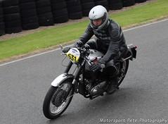 BSA Festival of 1000 Bikes Mallory Park 2019 (Motorsport Pete Photography) Tags: bsa festival 1000 bikes mallory park 2019