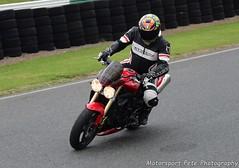 Triumph Festival of 1000 Bikes Mallory Park 2019 (Motorsport Pete Photography) Tags: triumph festival 1000 bikes mallory park 2019
