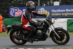 Moto Guzzi Festival of 1000 Bikes Mallory Park 2019 (Motorsport Pete Photography) Tags: festival 1000 bikes mallory park 2019 moto guzzi