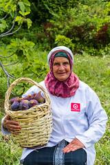 DSC_5227 (Gér@ld) Tags: tunisia nikon d7500 nature djebba fig people portrait