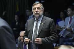 Plenário do Senado (Senador Flávio Arns) Tags: ordemdodia plenário senadorflávioarnsredepr sessãodeliberativaordinária brasília df brasil