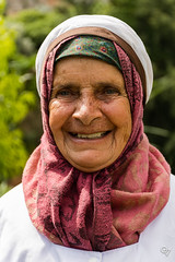 DSC_5194 (Gér@ld) Tags: tunisia nikon d7500 nature djebba people portrait