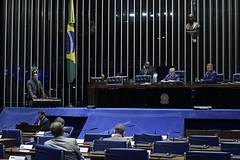 Plenário do Senado (Senado Federal) Tags: plenário sessãonãodeliberativa senadorstyvensonvalentimpodemosrn senadorizalcipsdbdf senadoralvarodiaspodemospr brasília df brasil