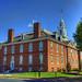 Legislative Hall - The State Capitol