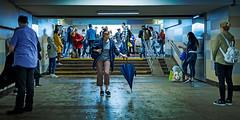 _MG_7950 (Mikhail Lukyanov) Tags: people street moscow underground