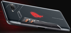 The Asus ROG Phone 2 will be the first smartphone equipped with a Snapdragon 855 Plus (news clubi) Tags: the asus rog phone 2 will be first smartphone equipped with snapdragon 855 plus