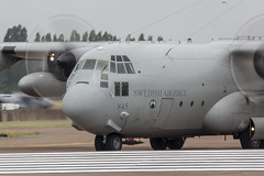 IMG_3843 (rob_hinton28) Tags: riat riat2019 fairford raffairford royalinternationalairtattoo airtattoo aviationphotography aviation airshow aircraft