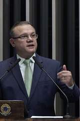 Plenário do Senado (Senado Federal) Tags: plenário sessãonãodeliberativa senadorwellingtonfagundesplmt brasília df brasil