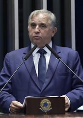 Plenário do Senado (Senado Federal) Tags: plenário sessãonãodeliberativa senadorizalcipsdbdf brasília df brasil