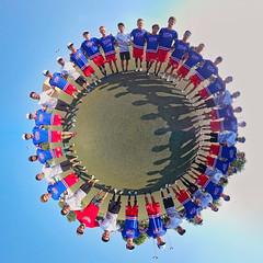 2019-07-17_Panama-USA_Planet-01 (Martin W3) Tags: wu24 panama mens usa planet