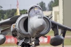 IMG_4002 (rob_hinton28) Tags: riat riat2019 fairford raffairford royalinternationalairtattoo airtattoo aviationphotography aviation airshow aircraft