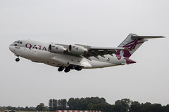 IMG_8764 (rob_hinton28) Tags: riat riat2019 fairford raffairford royalinternationalairtattoo airtattoo aviationphotography aviation airshow aircraft