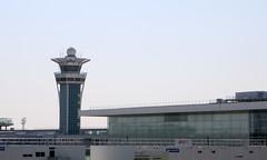 L'aéroport d'Orly (fa5962) Tags: lfpo france orly aéroport aéroportorly valdemarne îledefrance frédéricadant adant tourdecontrôle eos760d canon