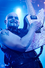 Cradle of Filth (Shane Henderson Fotografia) Tags: 170russell australia cradleoffilth extrememetal fujifilmxe2 fujinonlensxf35mmf2rwr fujifilm gigs gothicmetal heavymetal livemusic melbourne metal victoria xseries city liveband livemusicphotography
