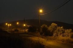 _IMG0232 (Deborah Kotovsky) Tags: night manualfocus pentaxk70 shottoday