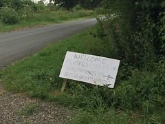 Rockhampton Cricket Club (jbf602) Tags: rockhampton cricket gloucestershire grounds