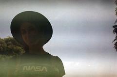 NASA (nikita_nikiforov) Tags: westcamp весткемп film analog 35mm пленка плёнка аналог canon prima bf twin