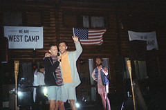 (nikita_nikiforov) Tags: westcamp весткемп film analog 35mm пленка плёнка аналог canon prima bf twin