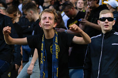 AIK-FC Ararat-Armenia (Gabriel M Gustafson) Tags: aik aikfotboll championsleague cl europa friendsarena fcararat armenia sport sweden sportsphotography solna