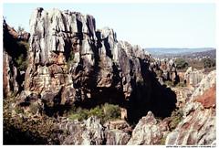 Chasing Paradise (Matías Brëa) Tags: paisaje landscape rocas stones mina mine persona gente people