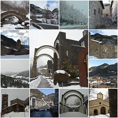 Andorran journey