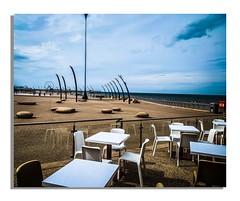 This is Blackpool (David JP64) Tags: lancashire promenade blackpool