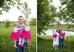 Family (Yulchonok) Tags: portrait 50mm canon children people