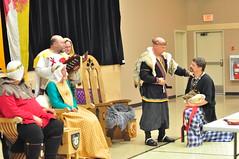 20190713-DSC_0674 (Beothuk) Tags: myragardr event july 13 2019 bonanza alberta hall indoor court sca avacal