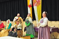 20190713-DSC_0660 (Beothuk) Tags: myragardr event july 13 2019 bonanza alberta hall indoor court sca avacal