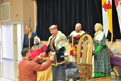20190713-DSC_0684 (Beothuk) Tags: myragardr event july 13 2019 bonanza alberta hall indoor court sca avacal