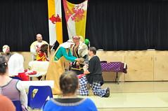 20190713-DSC_0670 (Beothuk) Tags: myragardr event july 13 2019 bonanza alberta hall indoor court sca avacal