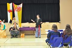 20190713-DSC_0666 (Beothuk) Tags: myragardr event july 13 2019 bonanza alberta hall indoor court sca avacal