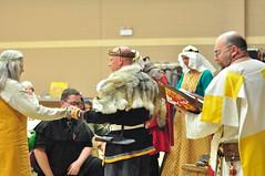 20190713-DSC_0626 (Beothuk) Tags: myragardr event july 13 2019 bonanza alberta hall indoor court sca avacal