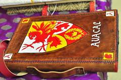 20190713-DSC_0592 (Beothuk) Tags: myragardr event july 13 2019 bonanza alberta hall indoor court sca avacal