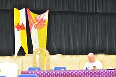 20190713-DSC_0591 (Beothuk) Tags: myragardr event july 13 2019 bonanza alberta hall indoor court sca avacal